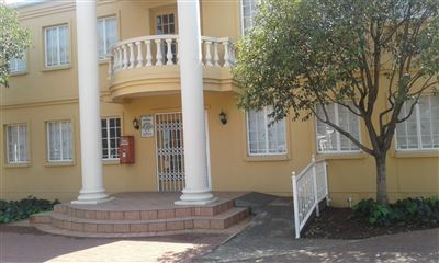 Witbank, Witbank And Ext Property  | Houses To Rent Witbank And Ext, Witbank And Ext, Commercial  property to rent Price:,138,00*