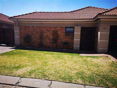Alberton, New Market Property  | Houses For Sale New Market, New Market, House 3 bedrooms property for sale Price:1,689,000
