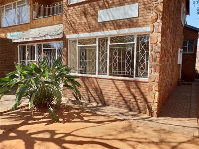 Property and Houses to rent in Adamayview, Flats, 1 Bedrooms - ZAR ,  2,00*,M