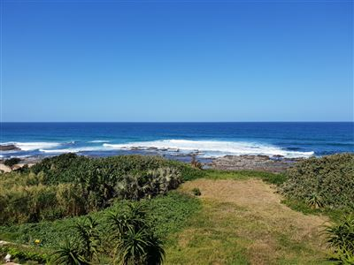 Margate, Shelly Beach Property  | Houses For Sale Shelly Beach, Shelly Beach, Apartment 4 bedrooms property for sale Price:5,400,000