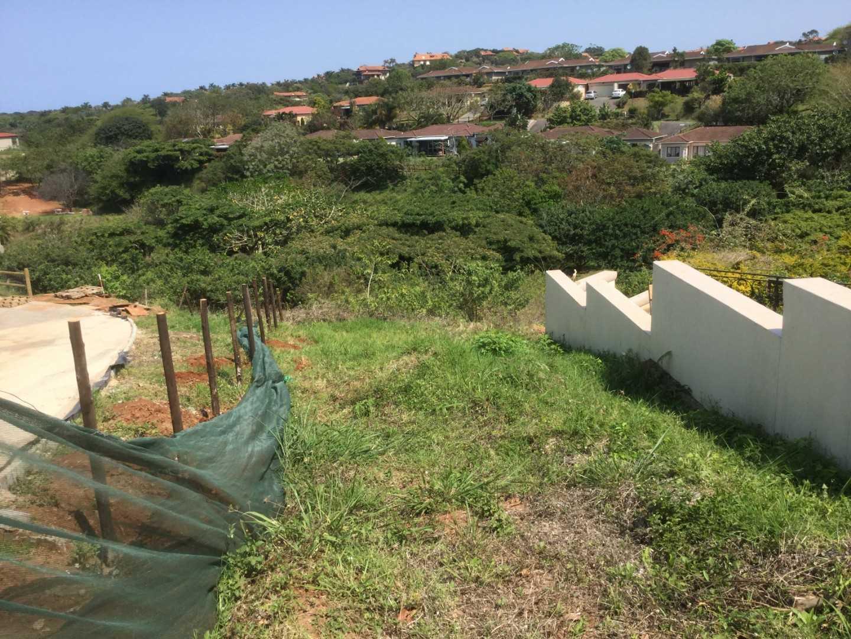 Build Your Home - Seaward Estates - Ballito