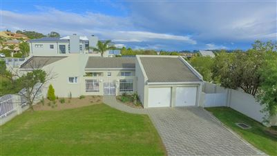 Durbanville, Sonstraal Heights Property  | Houses For Sale Sonstraal Heights, Sonstraal Heights, House 3 bedrooms property for sale Price:2,650,000