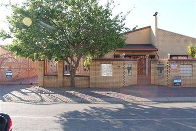 Johannesburg, Liefde En Vrede Property    Houses For Sale Liefde En Vrede, Liefde En Vrede, House 4 bedrooms property for sale Price:1,750,000