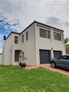Property and Houses to rent in Durbanville (All), House, 4 Bedrooms - ZAR , 20,00*,M