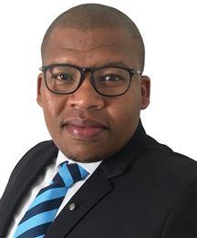 Pumzile Phillip Mtwisha