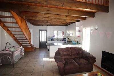 House for sale in Welgevonden Estate