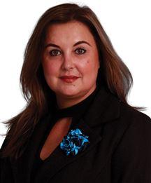 Suzy Horta