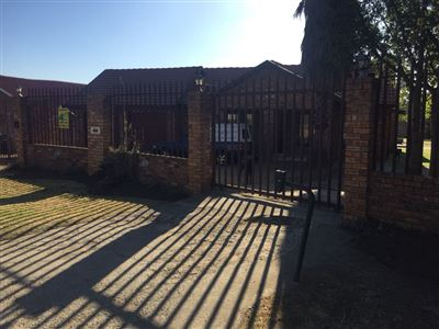 Alberton, Brackenhurst And Ext Property  | Houses For Sale Brackenhurst And Ext, Brackenhurst And Ext, House 3 bedrooms property for sale Price:1,650,000