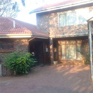 Akasia, Amandasig Property  | Houses For Sale Amandasig, Amandasig, House 4 bedrooms property for sale Price:1,525,000