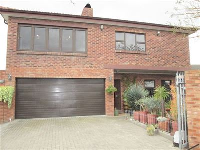 House for sale in Sonkring