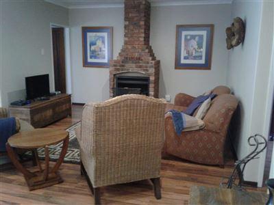 Benoni, Lakefield Property    Houses To Rent Lakefield, Lakefield, House 2 bedrooms property to rent Price:,  8,00*