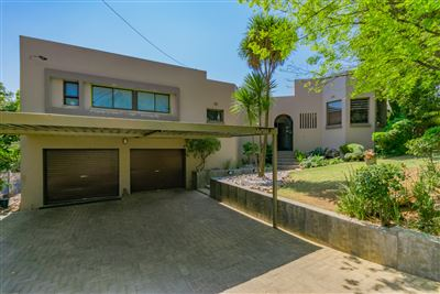 Roodepoort, Helderkruin Property  | Houses For Sale Helderkruin, Helderkruin, House 3 bedrooms property for sale Price:2,395,000