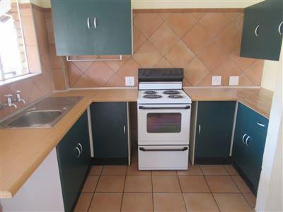Boksburg, Ravenswood Property    Houses To Rent Ravenswood, Ravenswood, Apartment 2 bedrooms property to rent Price:,  5,00*