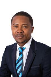 Yannick Kabongo
