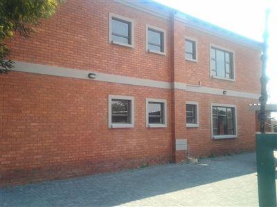 Johannesburg, Elandspark Property  | Houses For Sale Elandspark, Elandspark, Townhouse 3 bedrooms property for sale Price:1,450,000