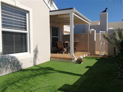 Durbanville, Pinehurst Property  | Houses For Sale Pinehurst, Pinehurst, Townhouse 2 bedrooms property for sale Price:1,888,000