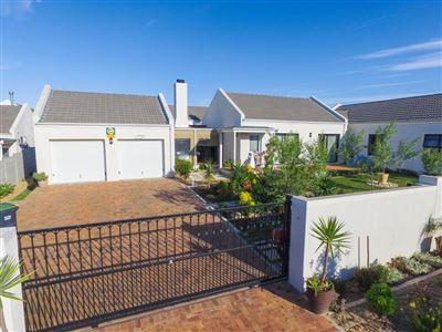 Durbanville, Pinehurst Property  | Houses For Sale Pinehurst, Pinehurst, House 3 bedrooms property for sale Price:2,899,000