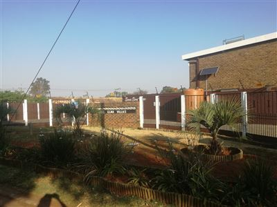 Boksburg, Witfield Property    Houses To Rent Witfield, Witfield, House 3 bedrooms property to rent Price:,  6,00*