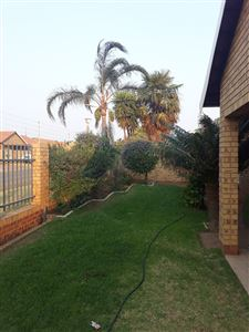 Witbank, Reyno Ridge Property  | Houses For Sale Reyno Ridge, Reyno Ridge, Townhouse 3 bedrooms property for sale Price:1,094,000