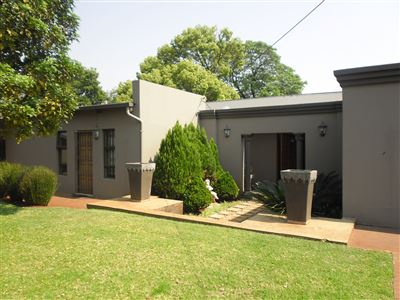 Pretoria, Sinoville Property  | Houses For Sale Sinoville, Sinoville, House 3 bedrooms property for sale Price:2,100,000