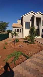 Property and Houses for sale in Amandasig, House, 4 Bedrooms - ZAR 2,450,000