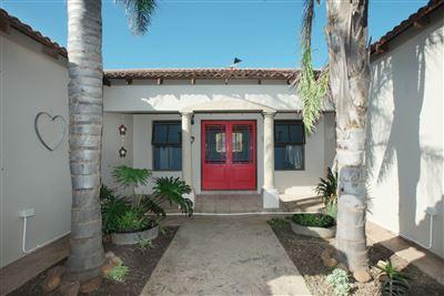 Kraaifontein, Uitzicht Property    Houses For Sale Uitzicht, Uitzicht, House 3 bedrooms property for sale Price:2,580,000