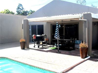 Goodwood, Edgemead Property  | Houses For Sale Edgemead, Edgemead, House 4 bedrooms property for sale Price:2,975,000