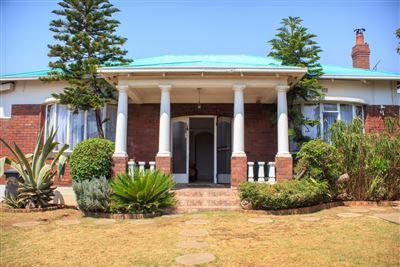 Johannesburg, The Hill Property    Houses For Sale The Hill, The Hill, House 3 bedrooms property for sale Price:1,250,000
