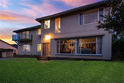 Krugersdorp, Rant En Dal Property  | Houses For Sale Rant En Dal, Rant En Dal, House 4 bedrooms property for sale Price:1,749,000