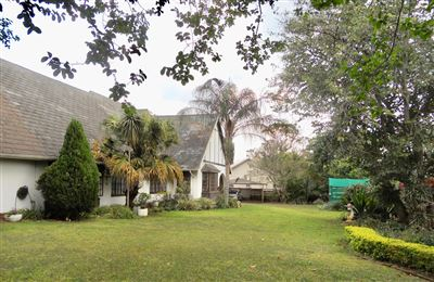 Pietermaritzburg, Hayfields Property  | Houses For Sale Hayfields, Hayfields, House 4 bedrooms property for sale Price:1,990,000