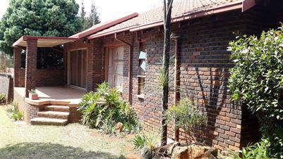 Johannesburg, Naturena Property  | Houses For Sale Naturena, Naturena, House 3 bedrooms property for sale Price:1,250,000