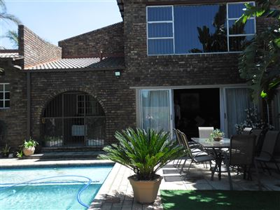 Witbank, Die Heuwel Property  | Houses For Sale Die Heuwel, Die Heuwel, House 3 bedrooms property for sale Price:3,799,000