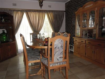 Die Heuwel property for sale. Ref No: 13682533. Picture no 4