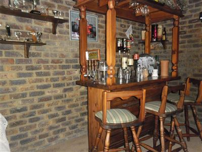 Die Heuwel property for sale. Ref No: 13682533. Picture no 8