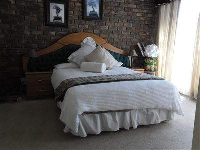 Die Heuwel property for sale. Ref No: 13682533. Picture no 13