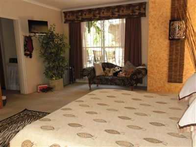 Die Heuwel property for sale. Ref No: 13682533. Picture no 15