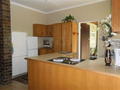 Die Heuwel property for sale. Ref No: 13682533. Picture no 18