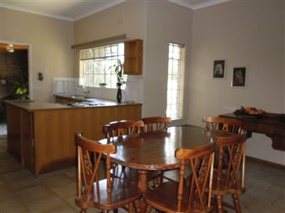 Die Heuwel property for sale. Ref No: 13682533. Picture no 20