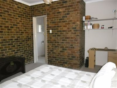 Die Heuwel property for sale. Ref No: 13682533. Picture no 21