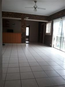 Die Heuwel property for sale. Ref No: 13682533. Picture no 26