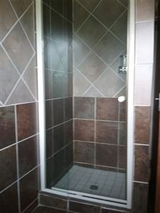Die Heuwel property for sale. Ref No: 13682533. Picture no 29