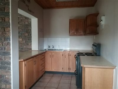 Die Heuwel property for sale. Ref No: 13682533. Picture no 30