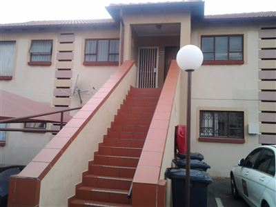 Johannesburg, Risana Property  | Houses For Sale Risana, Risana, Townhouse 2 bedrooms property for sale Price:550,000