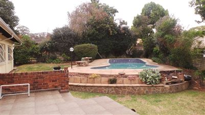 Johannesburg, Meredale Property  | Houses For Sale Meredale, Meredale, House 4 bedrooms property for sale Price:1,600,000