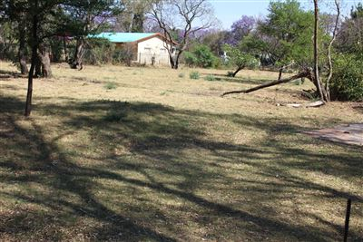 Cullinan, Cullinan Property  | Houses For Sale Cullinan, Cullinan, Vacant Land  property for sale Price:1,155,000