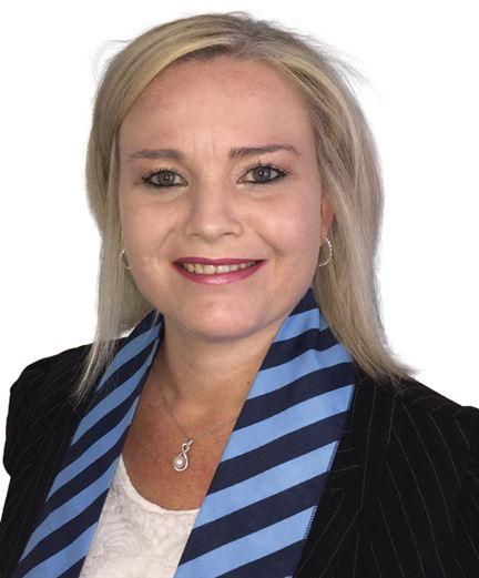 Annelie Thirion