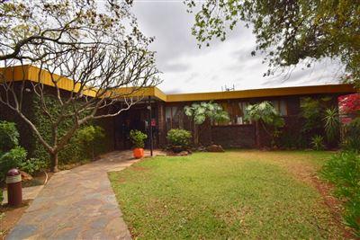 Pretoria, Kilner Park Property    Houses For Sale Kilner Park, Kilner Park, House 6 bedrooms property for sale Price:2,650,000