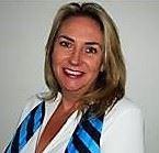 Caroline Nixon