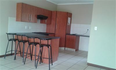 Witbank, Hoeveld Park Property    Houses To Rent Hoeveld Park, Hoeveld Park, House 2 bedrooms property to rent Price:,  8,00*