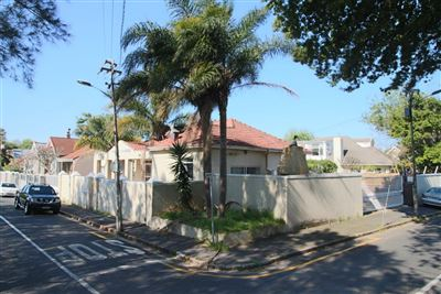 Cape Town, Rondebosch Property  | Houses For Sale Rondebosch, Rondebosch, House 6 bedrooms property for sale Price:3,400,000
